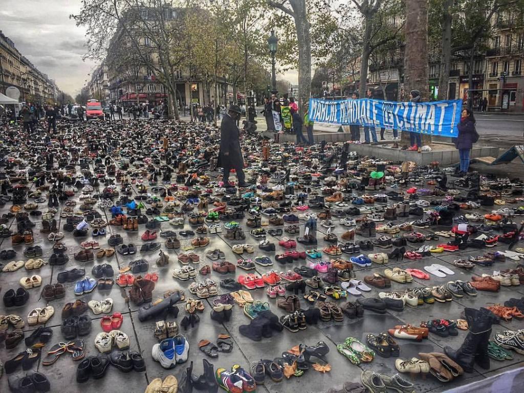 ob_7b373d_la-marche-mondiale-pour-le-climat