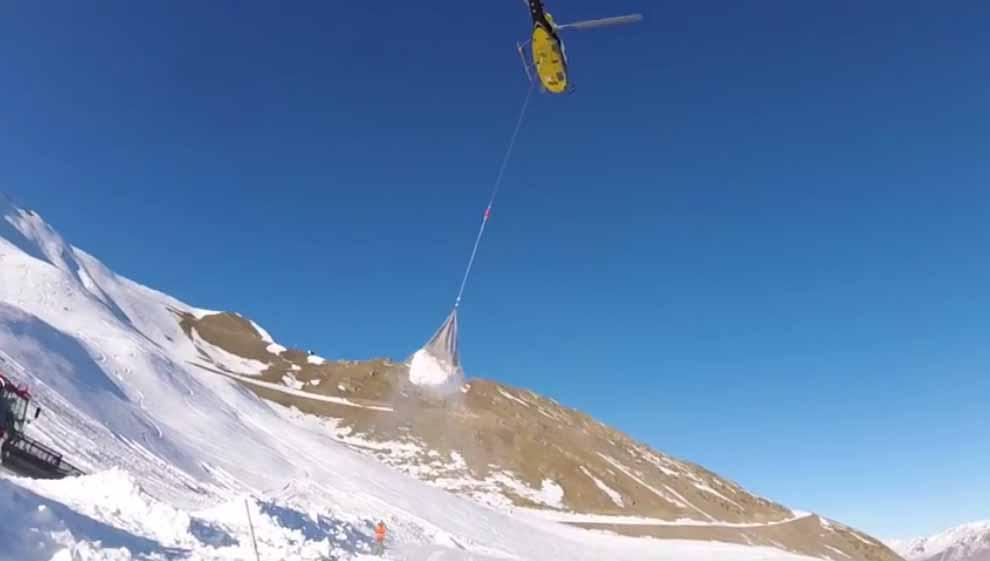 5508836381123-helicoptere-tp-neige-jpg