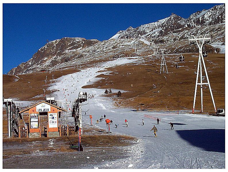 Enneigement-Alpe-Huez.jpg