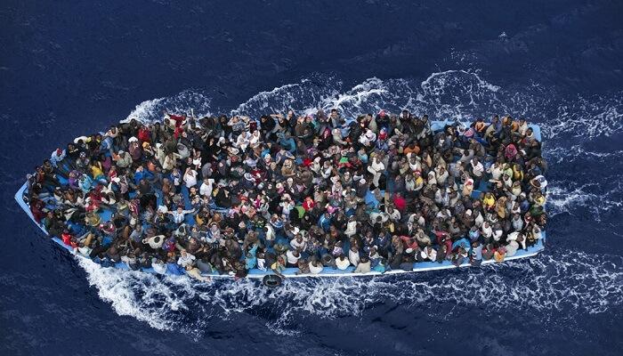 migrants-crise-europe