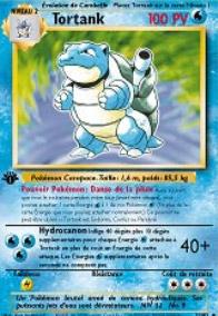 pokemon_tortank