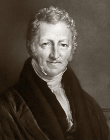 Thomas_Robert_Malthus.jpg