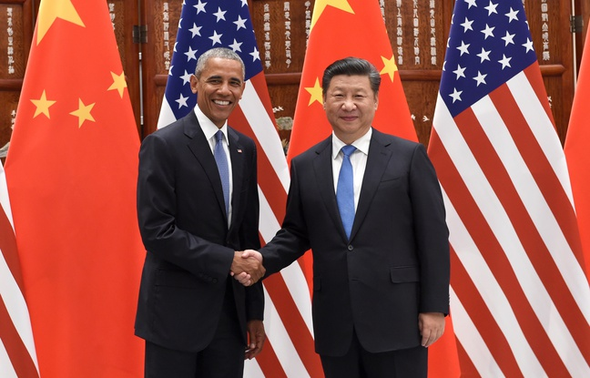 648x415_president-chinois-xi-jinping-president-americain-barack-obama-avant-g20-hangzhou-chine-deux-pays-viennent-ratifier-samedi-accord-mondial-climat-issue