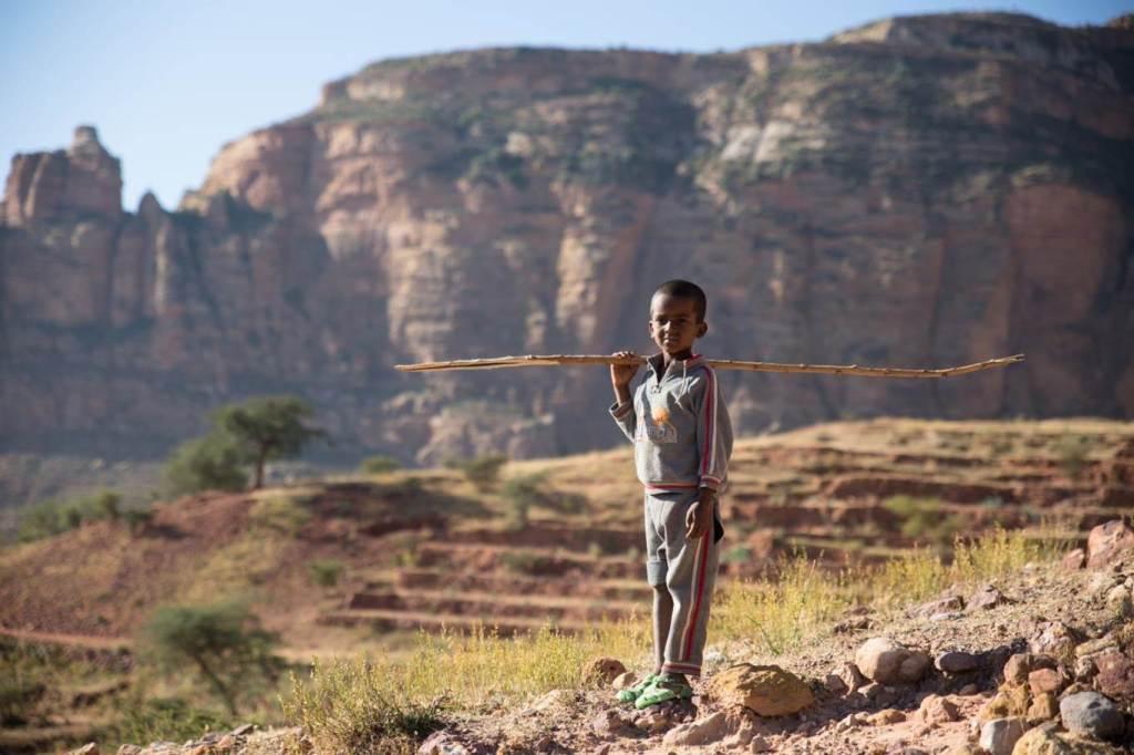 afdenethiopie