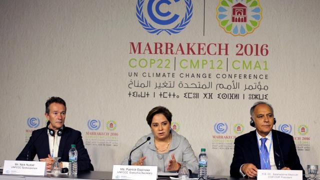 cop22-marrakech-concretiser-les-engagements-climatiques-de-paris.jpg